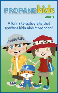 PropaneKids.com